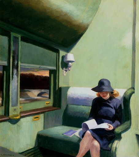 edward_hopper_compartment_c_car_293